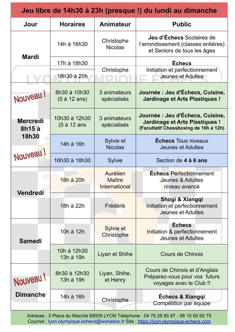 Cours-et-horaires-Lyon-Olympique-Echecs
