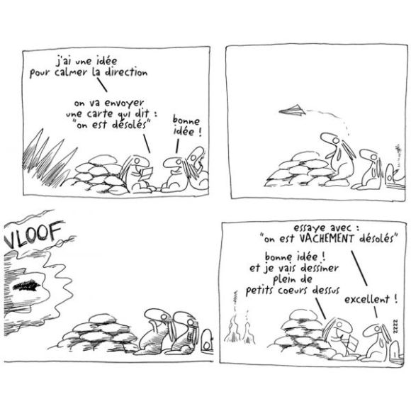 Crédit image : http://librairie.lapin.org/