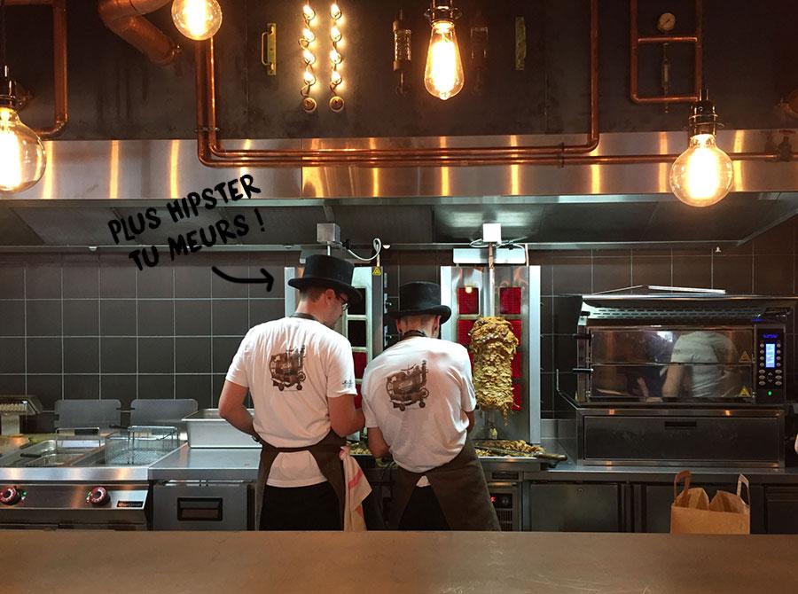 hipster-kebab