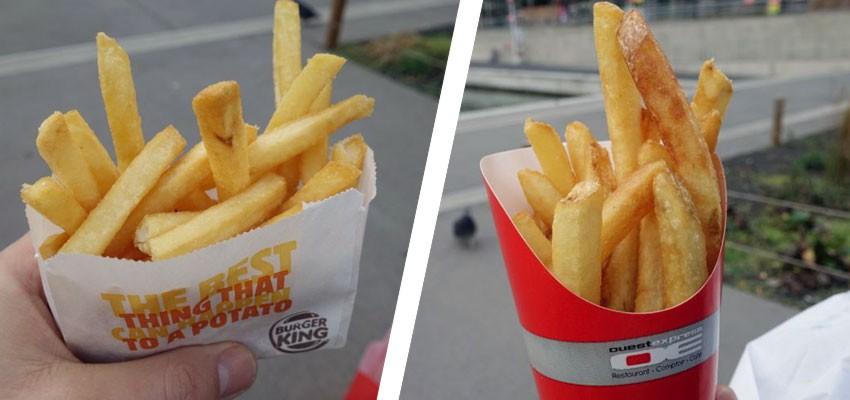 Burger-Battle-Frites