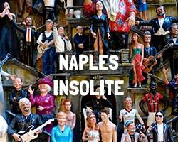 naples-insolite