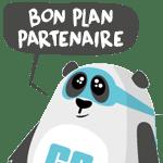 Bon plan week-end à Lyon