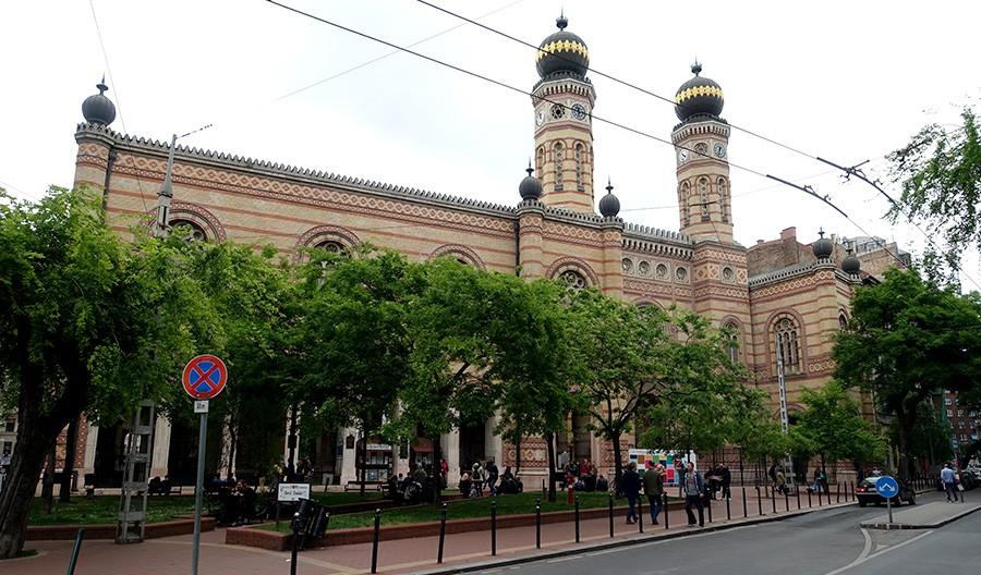 La-Grande-Synagogue
