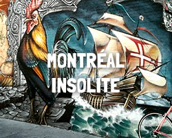 montreal-insolite