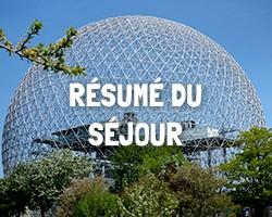 resume-voyage-montreal