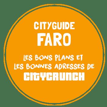 macaron-cityguide Faro