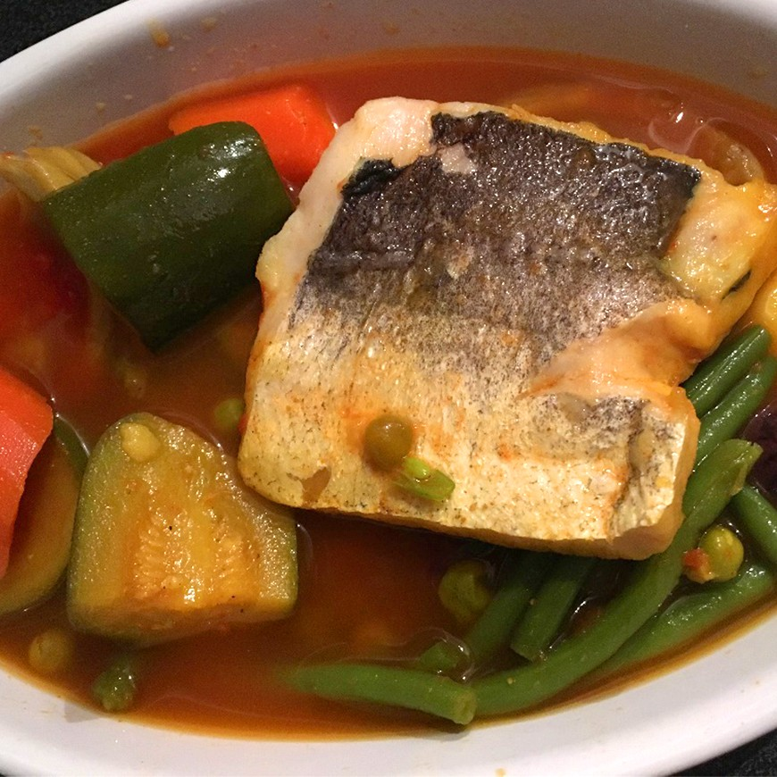 cuisine-marocaine-tajine-poisson
