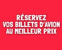 reserver billet Lyon Palerme