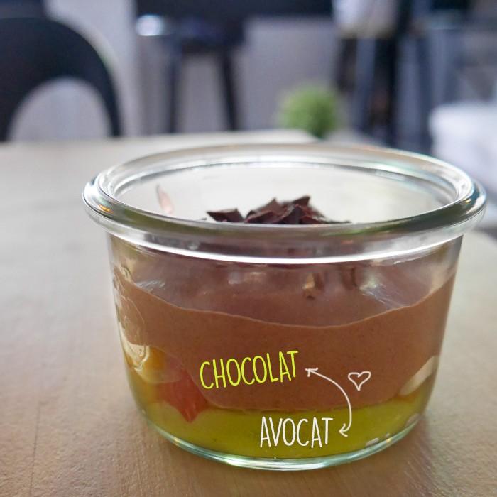 Boko Loco cuisine vegan Lyon CityCrunch