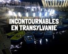 guide road trip transylvanie CityCrunch