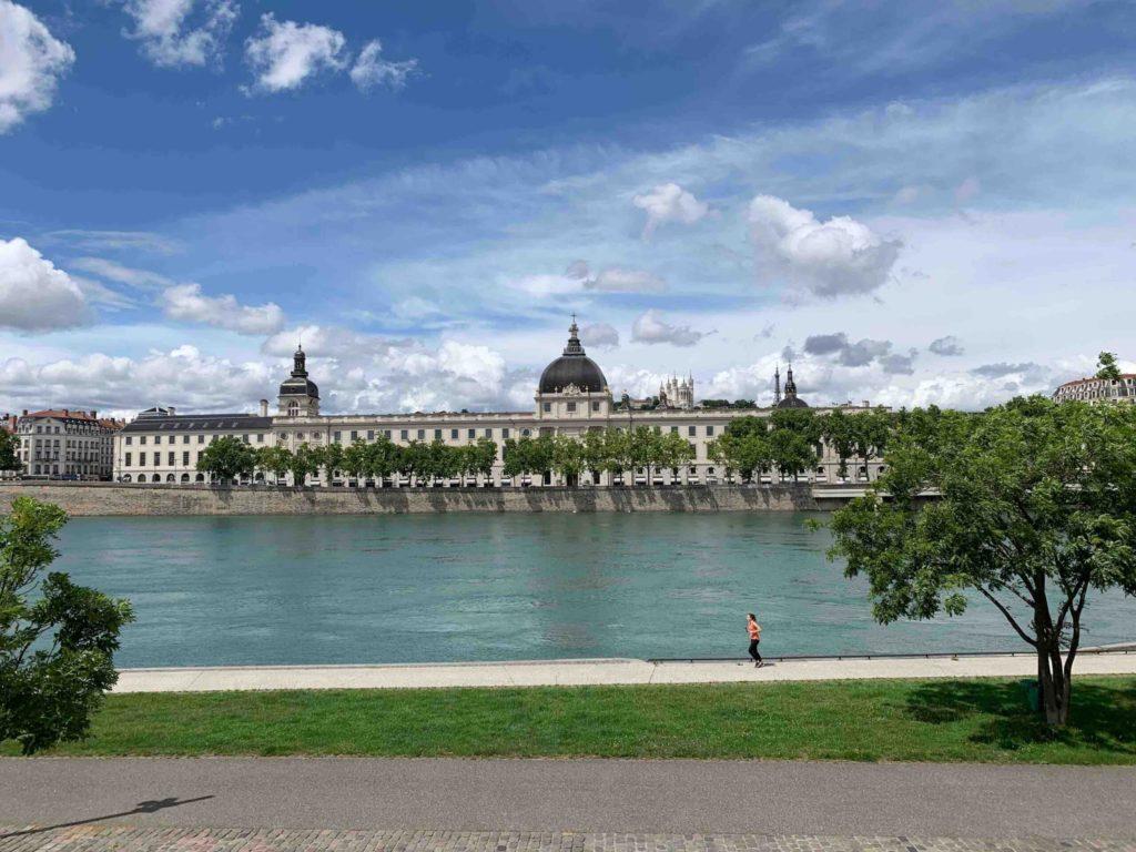 Coronavirus à Lyon: le Rhône est-il toujours classé vert ce 25 mai?