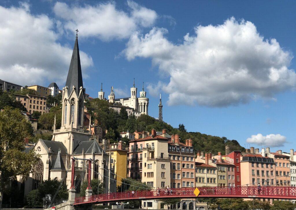 Un an après l'arrivée des écologistes, ces dix dossiers qui confirment le marquage vert de Lyon