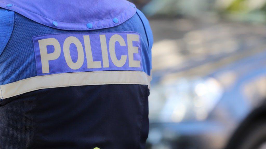 Lyon : un homme blessé par balle à la Guillotière