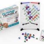Turing_Tumble