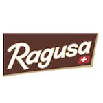RAGUSA / CAMILLE BLOCH