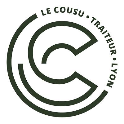 Café Cousu