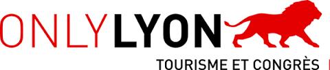 Logo Onlylyon Tourisme