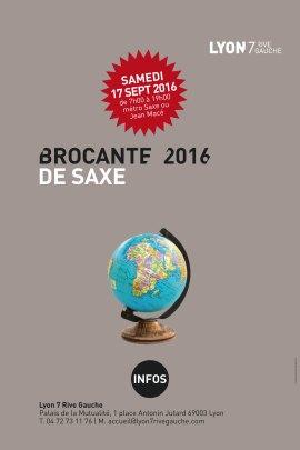 BrocanteSaxe2016