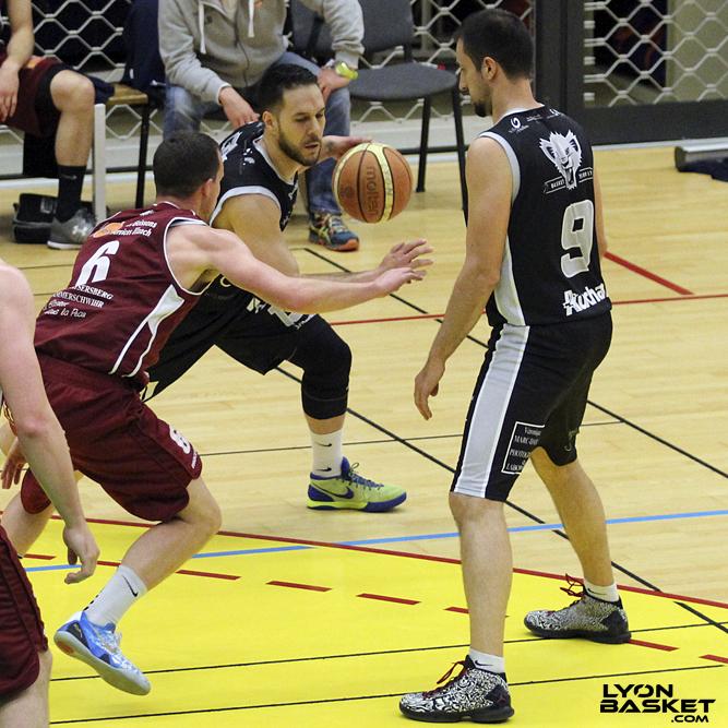 Lyon-Basket-Lyonso-11