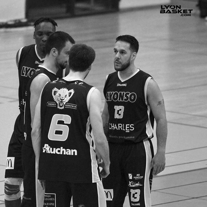 Lyon-Basket-Lyonso-17-2