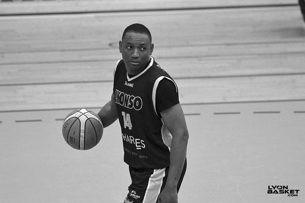 Lyon-Basket-Lyonso-19-2