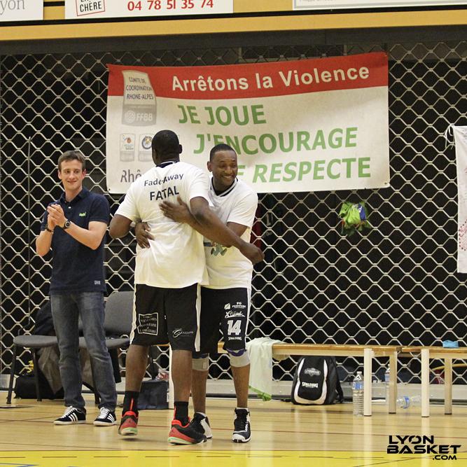 Lyon-Basket-Lyonso-2