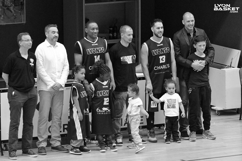 Lyon-Basket-Lyonso-24