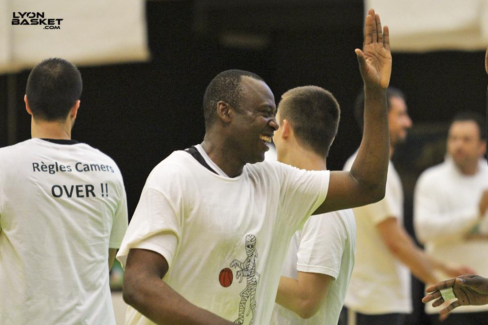 Lyon-Basket-Lyonso-3