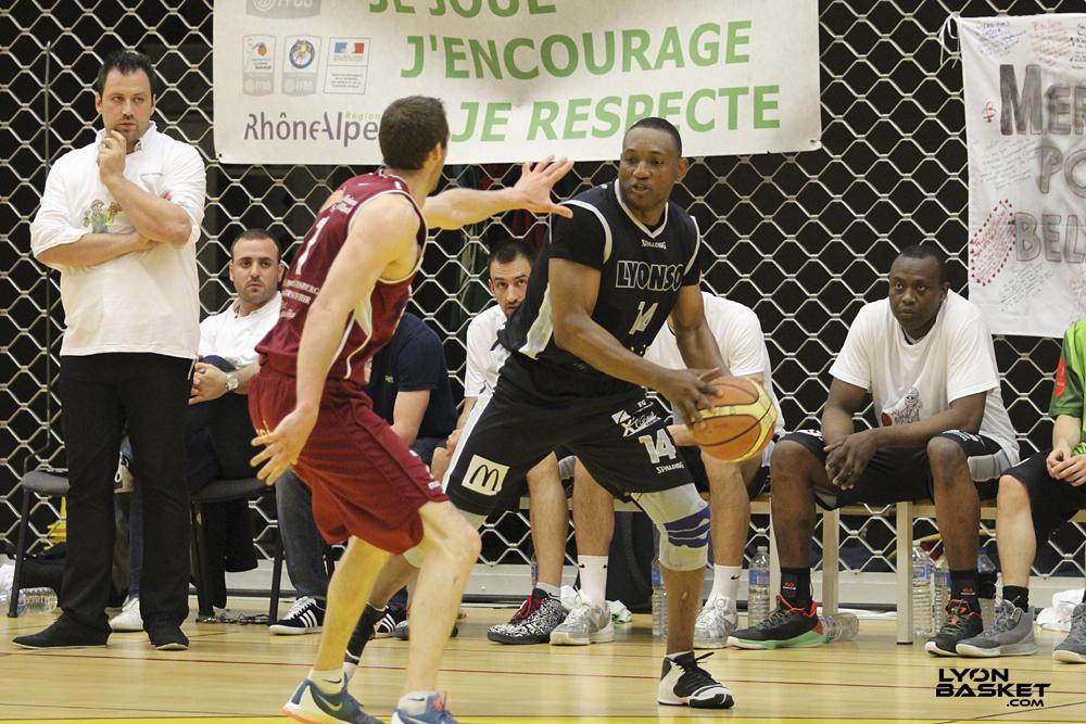 Lyon-Basket-Lyonso-6