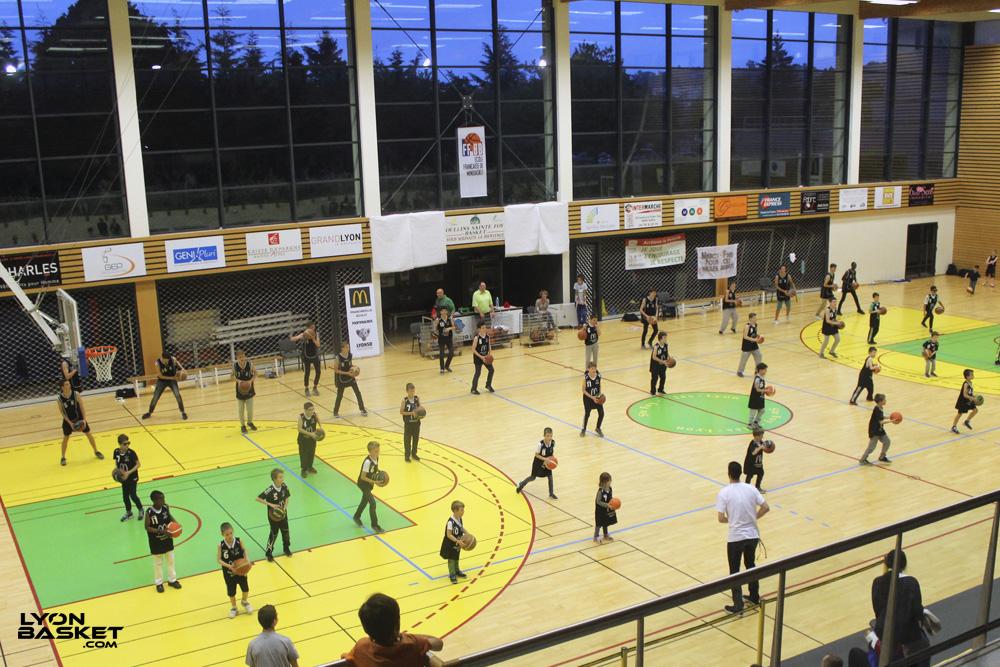 Lyon-Basket-Lyonso-8