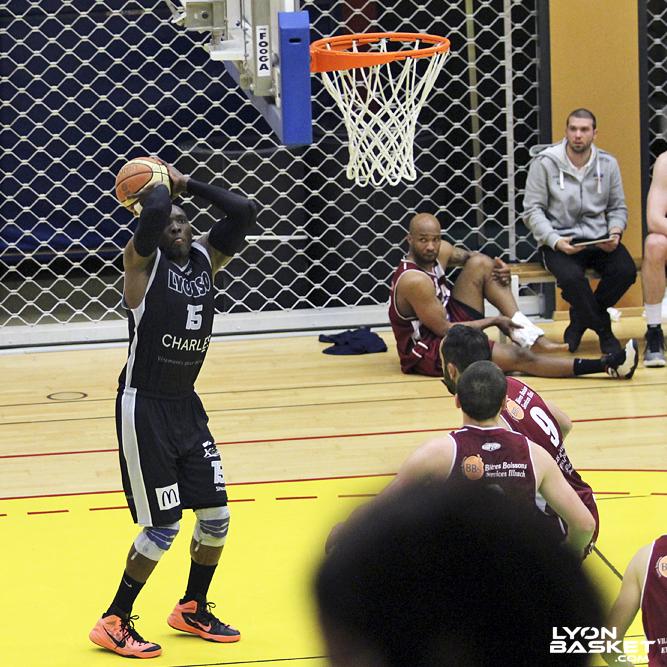 Lyon-Basket-Lyonso-9