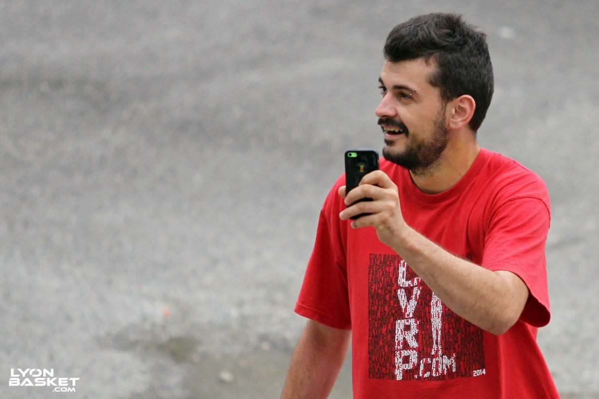 CVRP-Camp-Robert-Perez-Lyon-Basket-7