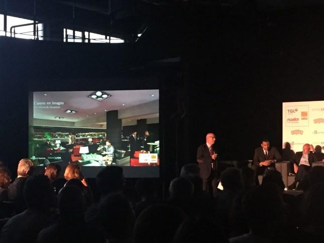 Presentation-arena-images-conference-presse-asvel-villeurbanne