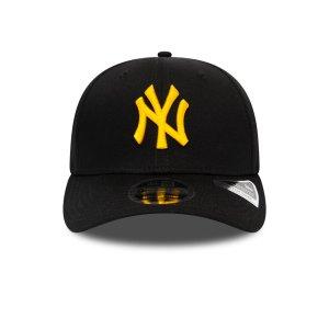 CASQUETTE NEW ERA STRETCH SNAP NEW YORK YANKEES