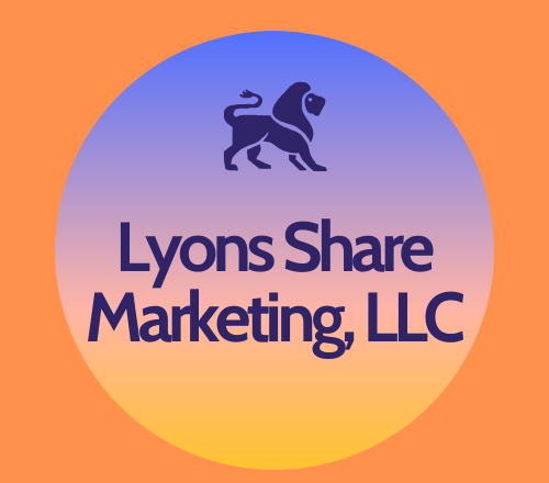 Lyons Share Marketing, LLC