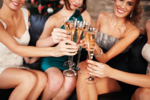 Toronto Singles Dating Event