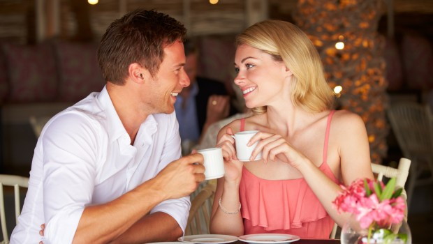 Dating With Ariane Cheats