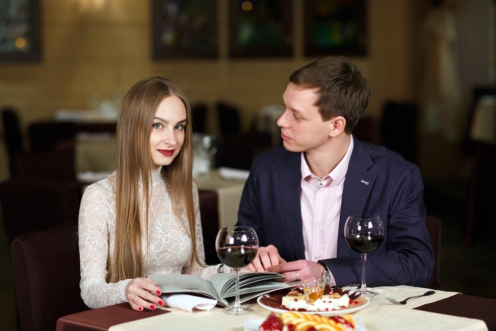 Singles ladies dating site