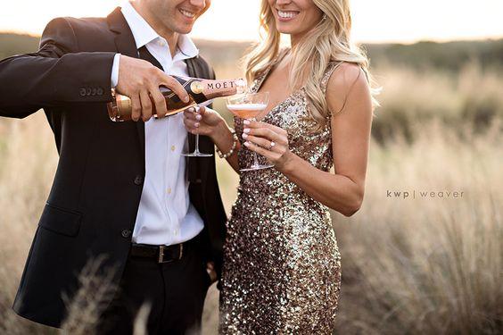 Dating. Agence de rencontres haut de gamme, service de rencontre, matchmaker, coach.