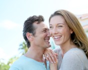 Dating Tips for over 50