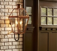 Lyons Lighting