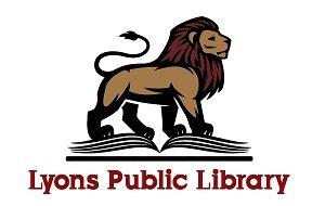 Lyons Public Library