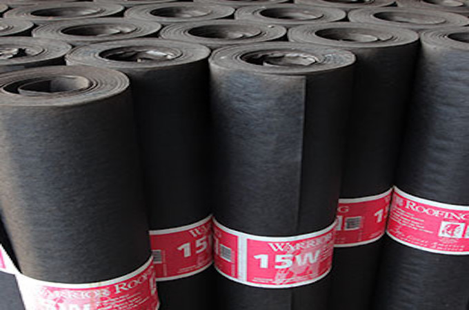 Roofing Felt Thickness Amp Roofing Felt Thickness Roofing