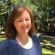 Susan Flygare