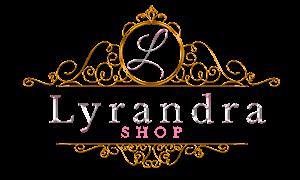 Lyrandra Shop