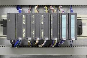 PLC Repair