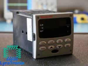 Honeywell-UDC2500-repair