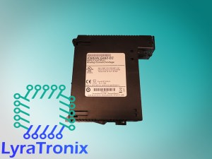 General Electric IC693ALG442-EC repair service