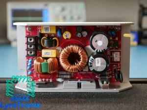 Rbox RUP600F380A