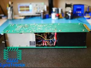 Neff-90023104-system-470
